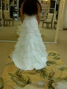 wedding dresses rental seattle With wedding dress rental seattle