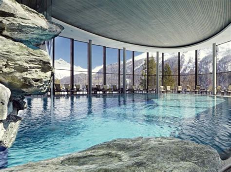 hotels    beautiful indoor pools   world triphobo travel blog