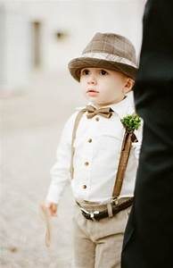 choose best ring bearer outfits to make your wedding party With ring boy wedding