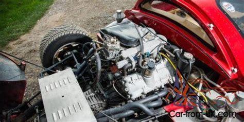 These f1 replica are certified and effective in use. Ferrari 330 P4 Noble Replica