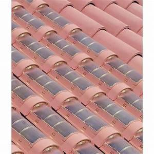 Base De Données Marques : tuile solaire synth tique galb e techtile energy rem spa ~ Medecine-chirurgie-esthetiques.com Avis de Voitures
