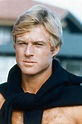 Pictures of Robert Redford, Picture #92805 - Pictures Of Celebrities