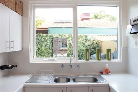 kitchen window ideas pictures kitchen window designs at home design ideas