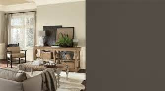 paint colors for home interior house paint colors interior house paint colors from sherwin williams