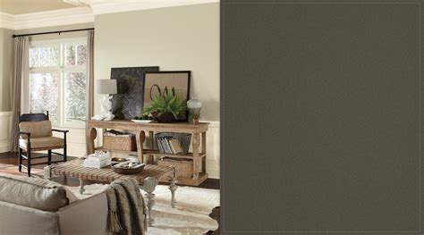colors for home interiors house paint colors interior house paint colors from