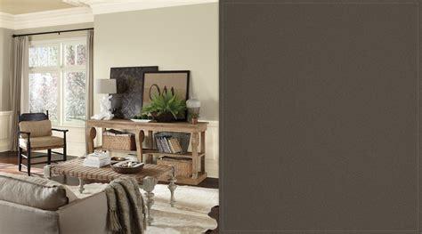 home interior colour house paint colors interior house paint colors from