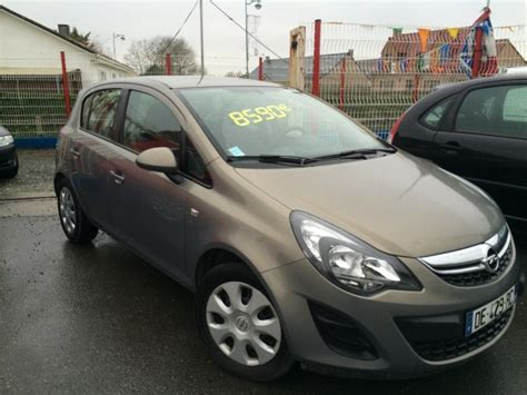 cool peugeot concessionnaire voiture occasion oye plage dinwiddie
