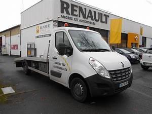 Renault Angers Occasion : annonce garage mecanique angers est automobiles angers garage automobile vehicule occasion ~ Gottalentnigeria.com Avis de Voitures