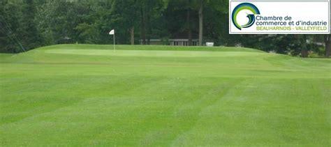 numero de chambre de commerce 22e tournoi de golf de la chambre de commerce le 7 août