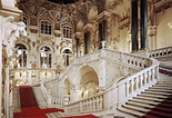 Art History Influence on Modern Design: Baroque Style ...