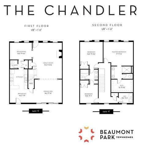 floor master bedroom floor plans master bedroom bathroom floor plans house ideas