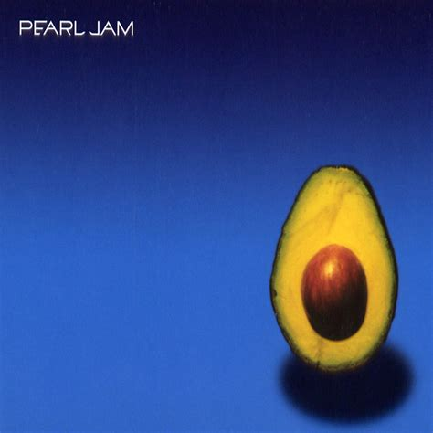 Pearl Jam's 10 Best Songs Since 2000