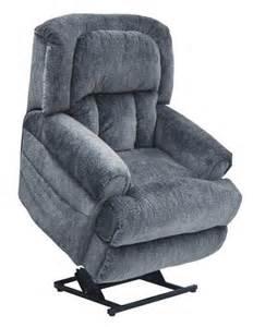Catnapper Lift Chair Manual by Catnapper Burns 4847 Dual Motor Power Lift Chair Recliner