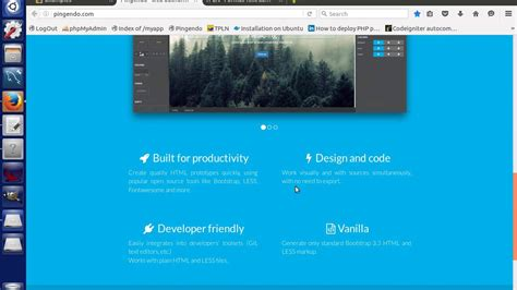 php template engine php template engine with tpln