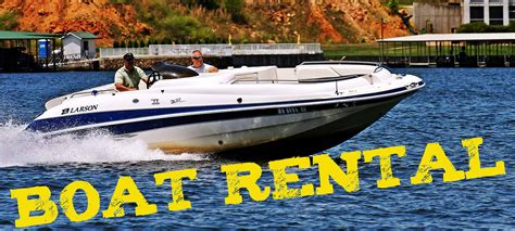 Lake Of The Ozarks Weekly Boat Rental by Boat Rentals Near Camdenton At Lake Of The Ozarks