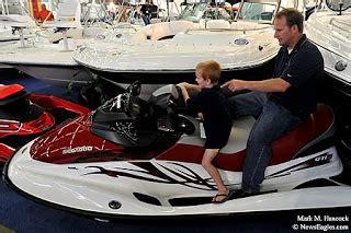 Dallas Boat Show by Photojournalism Dallas Boat Show
