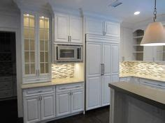 Cwp New River Cabinets by New River Kitchen Cabinetry On Rivers