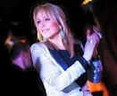 Sarah Collins & Keep The Faith playing live on April 22nd ...