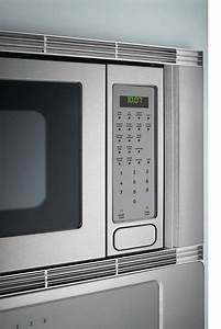 Frigidaire Professional Stainless Steel 27 U0026quot  Wall Oven