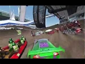 Jeux De Course En Ligne : course de voitures sur circuit tmn jeux 3d gratuit et en ligne youtube ~ Medecine-chirurgie-esthetiques.com Avis de Voitures