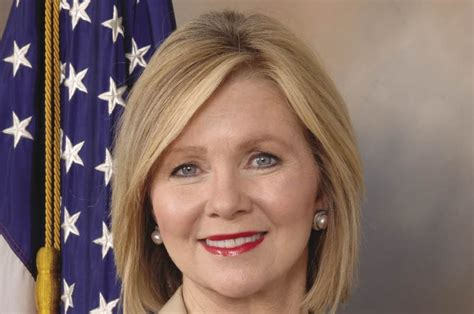Rep. Marsha Blackburn Named Pro-life Group's 2016 Person