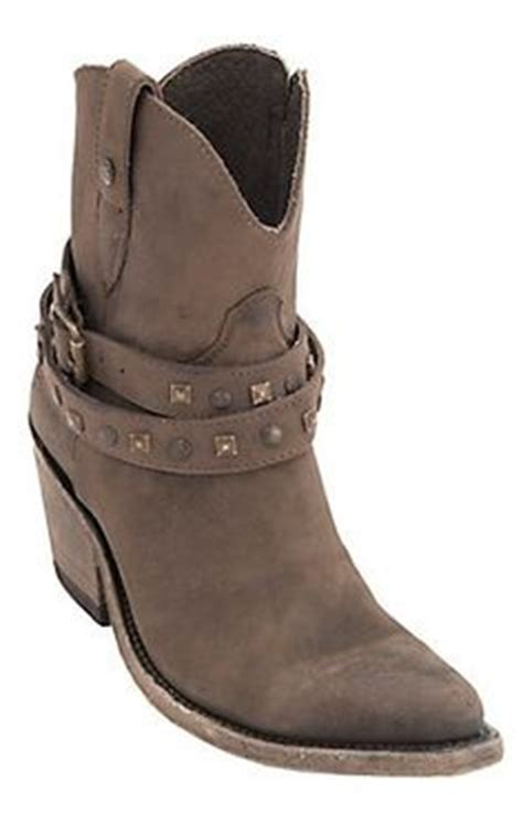 most comfortable boots womens 1000 images about most comfortable cowboy boots on