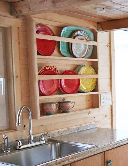 wooden plate rack plans ana white bloglovin
