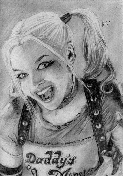 Pin on Harley Quinn,good night
