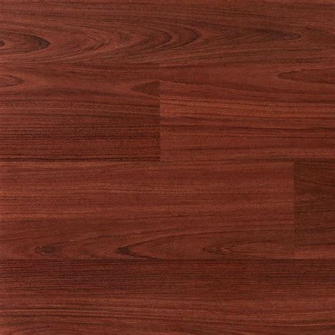 glueless laminate flooring trafficmaster trafficmaster glueless laminate flooring underlayment