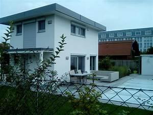Tiny House österreich : modern tiny house vienna austria allotments of vienna modern tiny house house container ~ Frokenaadalensverden.com Haus und Dekorationen