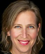 Susan Wojcicki Death Fact Check, Birthday & Age | Dead or ...