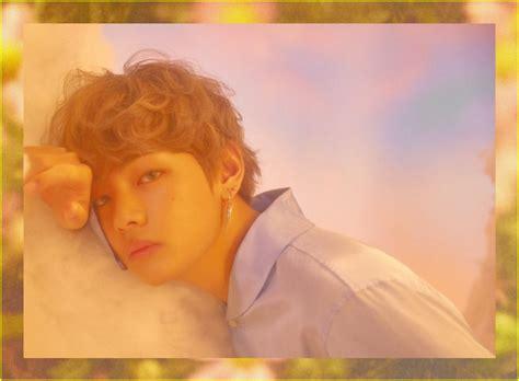 BTS: 'Love Yourself: Her' Album Stream & Download Listen