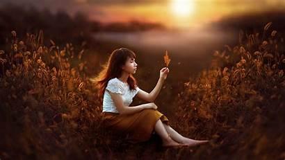 Sunset Fantasy Dp Nature Wallpapers 1080 2560