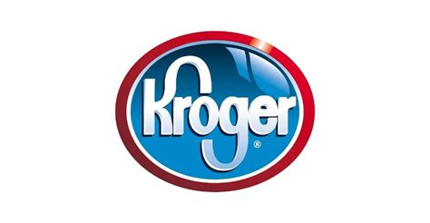 Is Kroger a victim of its own success? | Supermarket News