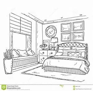 dessin de chambre de bebe avec chambre ado dessin id es de With plan de maison en 3d 18 decoration dinterieur de chambre bebe enfant ado