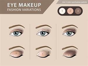 Royalty Free Make Up Bag Clip Art  Vector Images