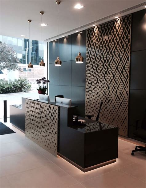 best 25 office reception ideas on reception