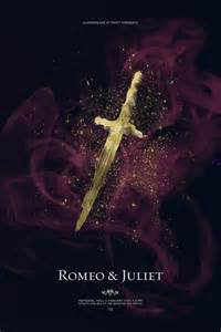 Shakespeare Romeo and Juliet Movie