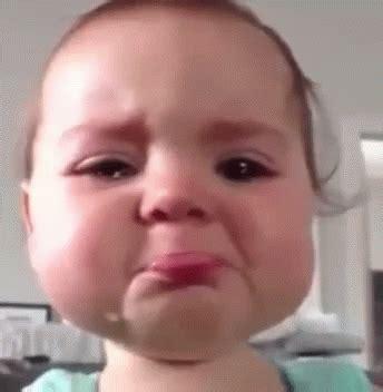 Sad Baby Meme - baby sad gif baby sad cry discover share gifs