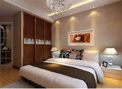 Modern Room Designs For Small Rooms by Modern Bedroom Designs 2016
