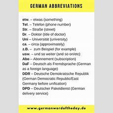 Learn German  Basic German Words  German For Beginners  Wortschatz  German Language Learning
