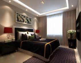 Apartment Bedroom Ideas Bed Room Design 3d House Free 3d House Pictures And Wallpaper