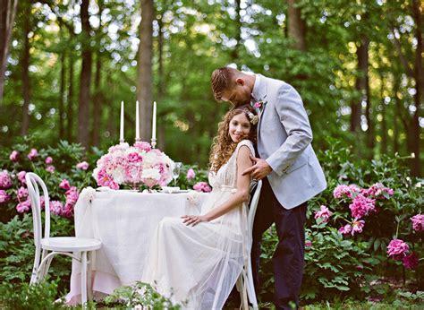 mon wedding