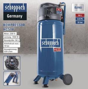 scheppach kompressor hc51v workzone 174 druckluftzubeh 246 r kategorie a 1 2 3 4 oder 5 aldi s 252 d ansehen 187 discounto de