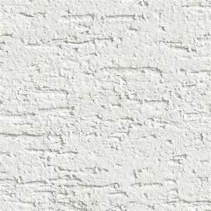 Strukturputz Innen Beispiele : baumit deutschland produkte fassaden gestalten informieren strukturen putzstrukturen ~ Frokenaadalensverden.com Haus und Dekorationen