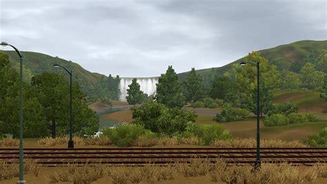 Sims 3 Comfolife Design Studio