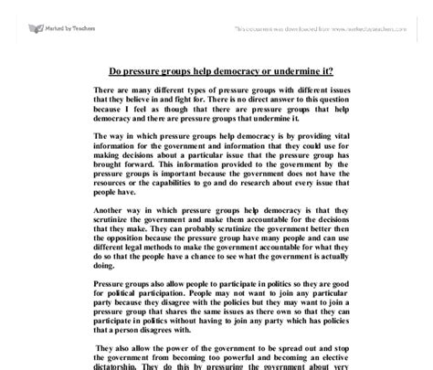 Order Top Persuasive Essay On Shakespeare by Help Writing Essay On Presidential Elections