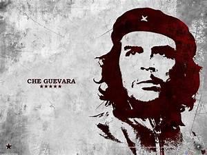 Che Guevara Wallpapers - Wallpaper Cave