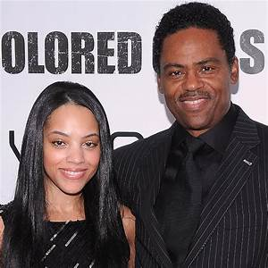 Actor Richard Lawson Daughter Related Keywords - Actor ...