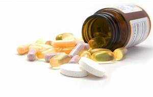 Лекарства от межреберного остеохондроза